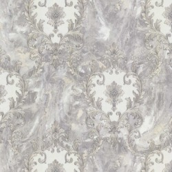 Обои Decori& Decori Carrara 2, арт. 83603