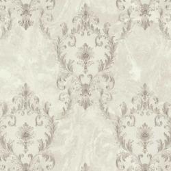Обои Decori& Decori Carrara 2, арт. 83605