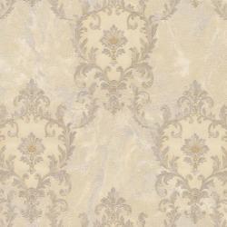 Обои Decori& Decori Carrara 2, арт. 83606