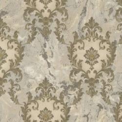 Обои Decori& Decori Carrara 2, арт. 83607