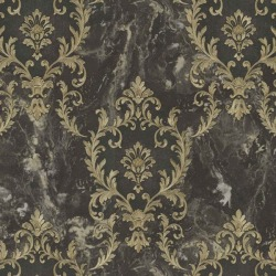 Обои Decori& Decori Carrara 2, арт. 83611