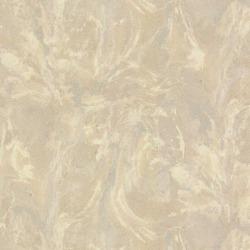 Обои Decori& Decori Carrara 2, арт. 83632