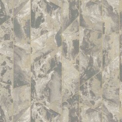 Обои Decori& Decori Carrara 2, арт. 83640