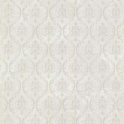 Обои Decori& Decori Carrara 2, арт. 83650