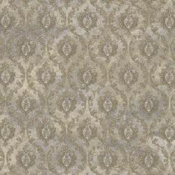 Обои Decori& Decori Carrara 2, арт. 83653