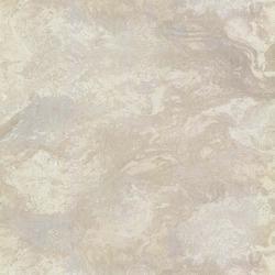 Обои Decori& Decori Carrara 2, арт. 83664