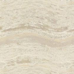 Обои Decori& Decori Carrara 2, арт. 83683
