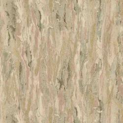 Обои Decori& Decori Carrara 2, арт. 83695