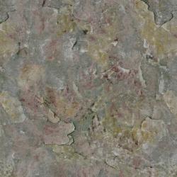 Обои Decori& Decori Carrara, арт. 82601