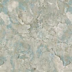 Обои Decori& Decori Carrara, арт. 82602