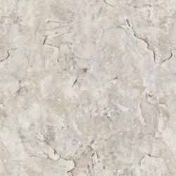 Обои Decori& Decori Carrara, арт. 82603