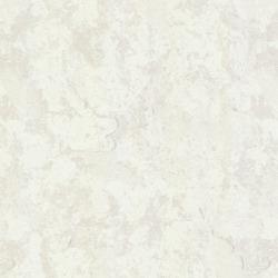 Обои Decori& Decori Carrara, арт. 82604