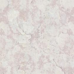 Обои Decori& Decori Carrara, арт. 82605