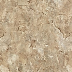 Обои Decori& Decori Carrara, арт. 82606