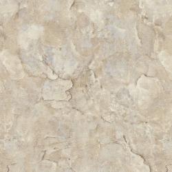 Обои Decori& Decori Carrara, арт. 82608