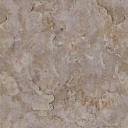 Обои Decori& Decori Carrara, арт. 82610