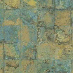 Обои Decori& Decori Carrara, арт. 82616