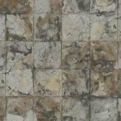 Обои Decori& Decori Carrara, арт. 82617