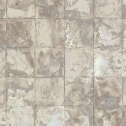 Обои Decori& Decori Carrara, арт. 82619