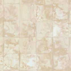 Обои Decori& Decori Carrara, арт. 82620