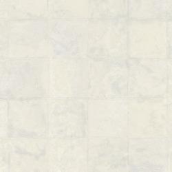 Обои Decori& Decori Carrara, арт. 82621