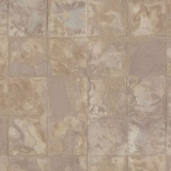 Обои Decori& Decori Carrara, арт. 82623