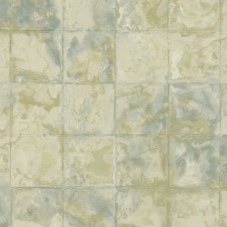 Обои Decori& Decori Carrara, арт. 82624