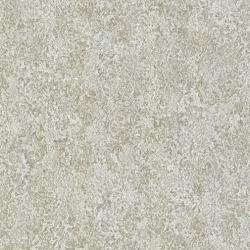 Обои Decori& Decori Carrara, арт. 82631