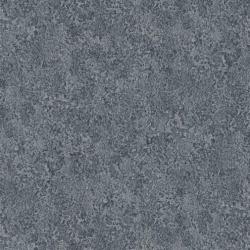 Обои Decori& Decori Carrara, арт. 82634
