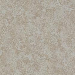 Обои Decori& Decori Carrara, арт. 82635