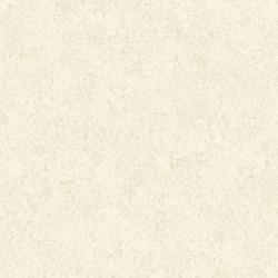 Обои Decori& Decori Carrara, арт. 82636