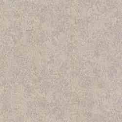 Обои Decori& Decori Carrara, арт. 82638