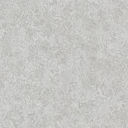 Обои Decori& Decori Carrara, арт. 82641