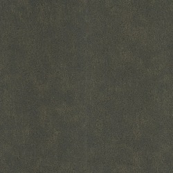 Обои Decori& Decori Carrara, арт. 82642