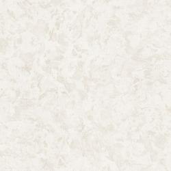 Обои Decori& Decori Carrara, арт. 82651