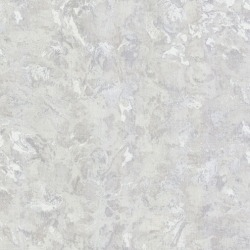 Обои Decori& Decori Carrara, арт. 82652
