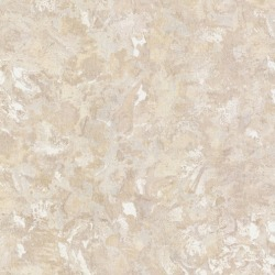 Обои Decori& Decori Carrara, арт. 82653