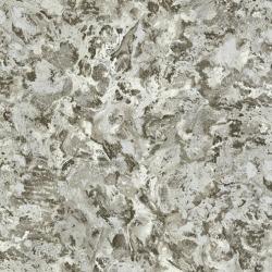 Обои Decori& Decori Carrara, арт. 82656