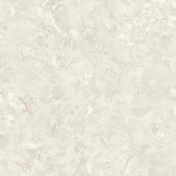 Обои Decori& Decori Carrara, арт. 82657