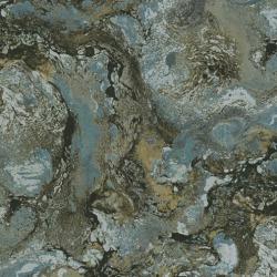 Обои Decori& Decori Carrara, арт. 82663