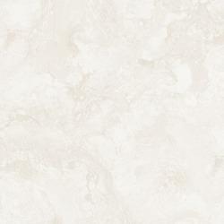 Обои Decori& Decori Carrara, арт. 82666