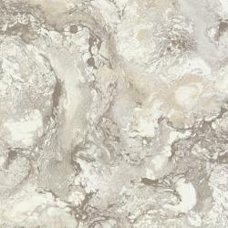 Обои Decori& Decori Carrara, арт. 82667
