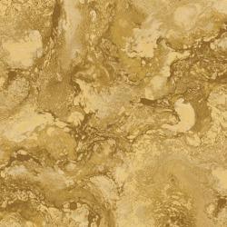 Обои Decori& Decori Carrara, арт. 82669