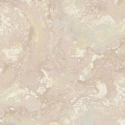 Обои Decori& Decori Carrara, арт. 82670