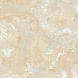 Обои Decori& Decori Carrara, арт. 82671