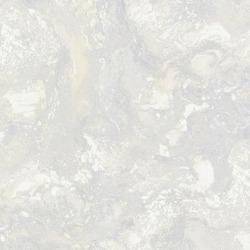 Обои Decori& Decori Carrara, арт. 82672