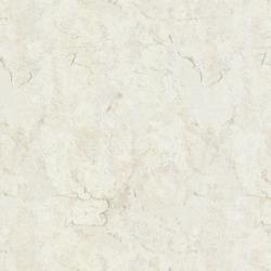Обои Decori& Decori Forte Dei Marmi, арт. 82628