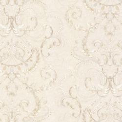 Обои Decori& Decori Gioiello, арт. 82507