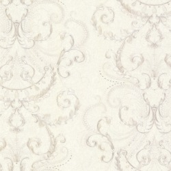 Обои Decori& Decori Gioiello, арт. 82511