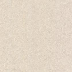 Обои Decori& Decori Gioiello, арт. 82521